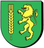 Starostwo Powiatowe w Kutnie